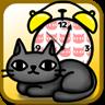 app_neko_alarm_96.png